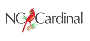 nc_cardinal_large