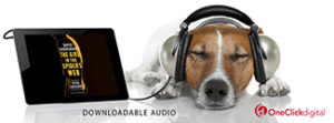 LY5397-OCD-Doggone-eAudio-Banner-t
