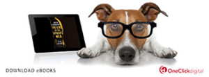 LY5398-OCD-Doggone-eBook-Banner-t